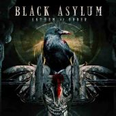 Black Asylum - Anthem Of Order