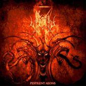 Pestilent Aeons