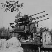 Panzer Metal