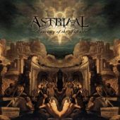 Astriaal - Anatomy Of The Infinite