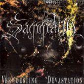 Verwoesting/Devastation