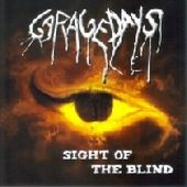 Sight Of The Blind