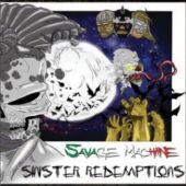 Sinister Redemptions