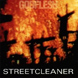 Streetcleaner