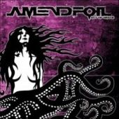 Amendfoil - Act Of Grace
