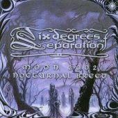 Moon 2002: Nocturnal Breed