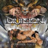 Division - Control Issues
