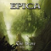 The Score - An Epic Journey