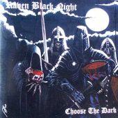 Choose The Dark