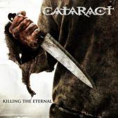 Killing The Eternal