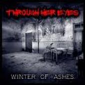 Winter Of Ashes
