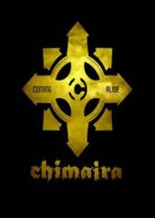 Chimaira - Coming Alive (Video/DVD)