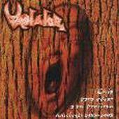 Guia Para Odiar A Tu Projimo, Antologia 1988-1998