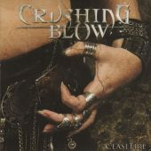Crushing Blow - Cease Fire