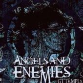 Angels And Enemies - Gttkmplx