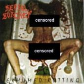 Exhumed Rotting