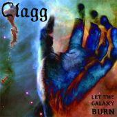 Let The Galaxy Burn
