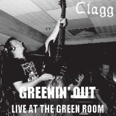 Live At The Green Room
