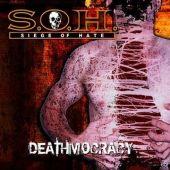 Deathmocracy
