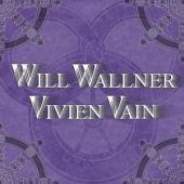 Wallner/Vain