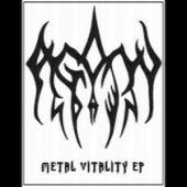 Metal Vitality