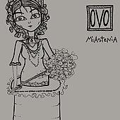 Miastenia