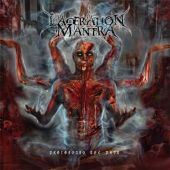 Laceration Mantra - Prolonging The Pain