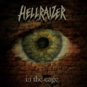 Hellraizer - In The Cage