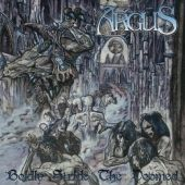 Argus - Boldly Stride The Doomed