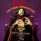 The Final Separation