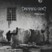 Dreaming Dead - Midnightmares