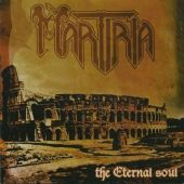 The Eternal Soul