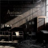 Autumn (NL) - Cold Comfort