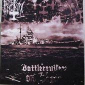 Battlecruiser Old Pagan