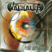 Valhalla - The Aftermath