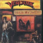 Vendetta - Brain Damage