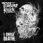 I Chose Death