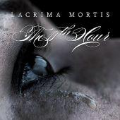 Lacrima Mortis