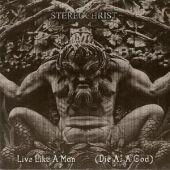 Live Like A Man (Die As A God)