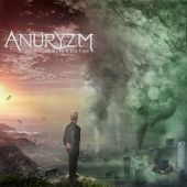 Anuryzm - Worm's Eye View