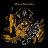 Heavy Kingdom