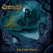 Entrails (SE) - The Tomb Awaits