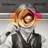 The Physicists - Observation