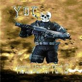 Y.O.C. - Metal Warrior Part 2