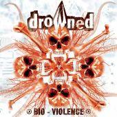 Bio-Violence
