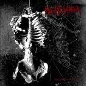 Songs Of Flesh (Part I)