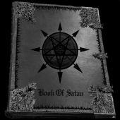 Book Of Satan