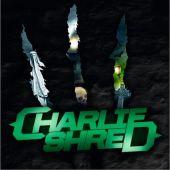 Charlie Shred