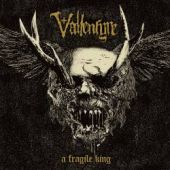 Vallenfyre - A Fragile King