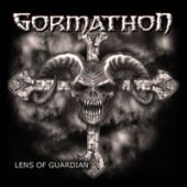 Gormathon - Lens Of Guardian